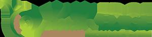 Health Edge Family Spinal Care Logo